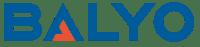 Logo Balyo